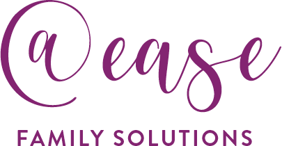 @ease family solutions San Jose, California